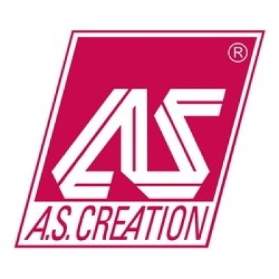 AS. CREATION (Германия)