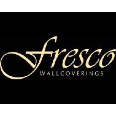 Fresco(США)