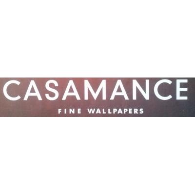 CASAMANCE (Франция)