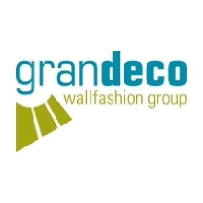 Grandeco (Бельгия-Франция)