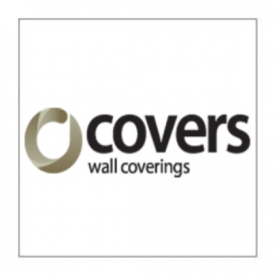COVERS (Бельгия)