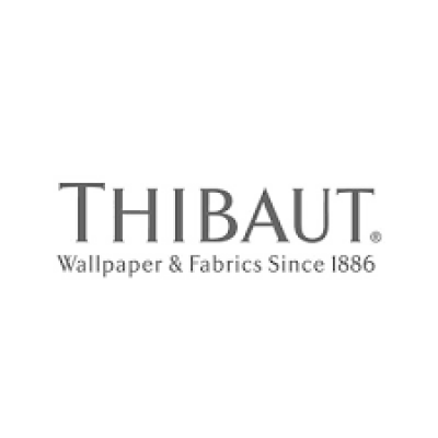 THIBAUT (США)