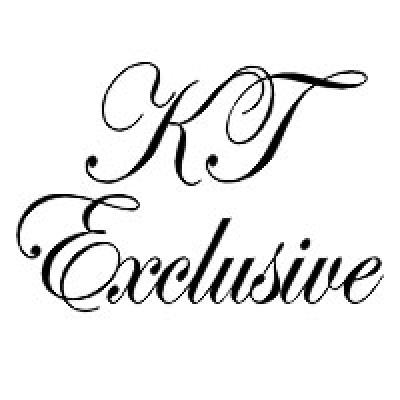 KT Exclusive (США)