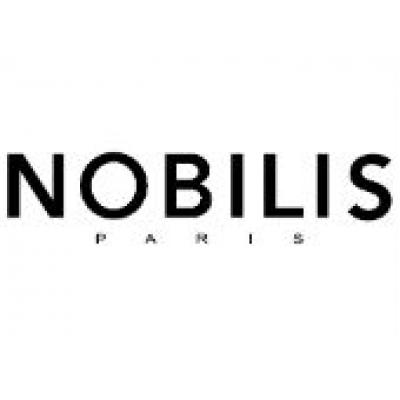 Nobilis (Франция)