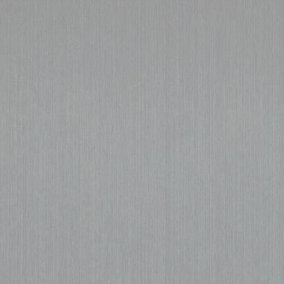арт.17720