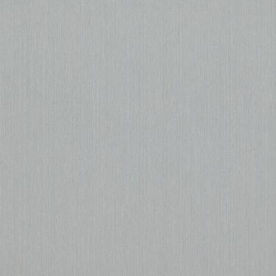 арт.17721