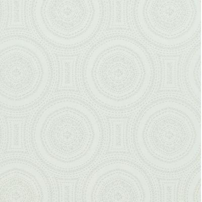 арт.17766