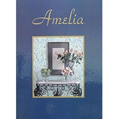 альбом AMELIA