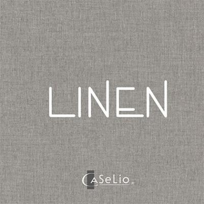 альбом LINEN