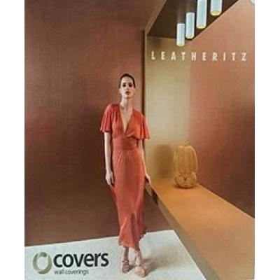 альбом LEATHERITZ