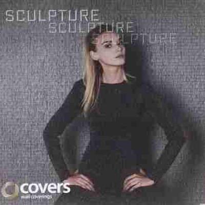 альбом SCULPTURE