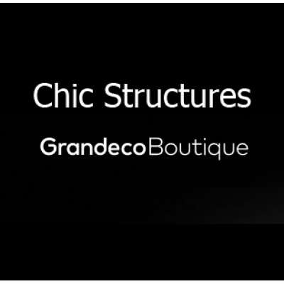 альбом CHIC STRUCTURES