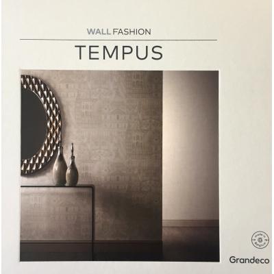 альбом TEMOUS