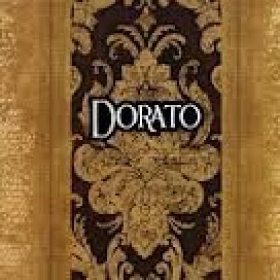 альбом DORATO