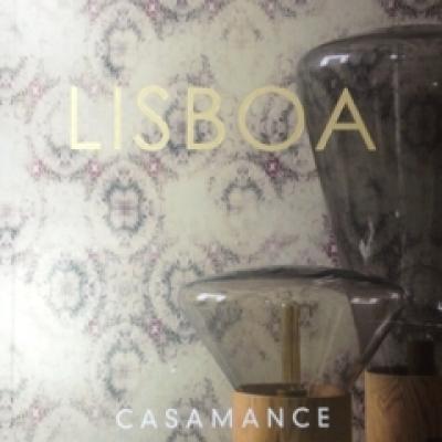 альбом LISBOA