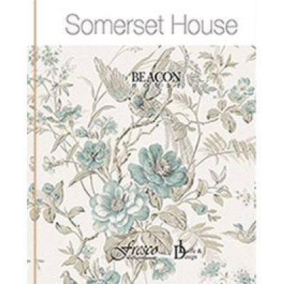 альбом SOMERSET HOUSE