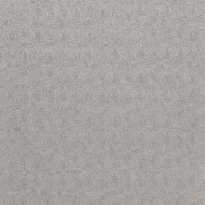 Amur 18-Granite