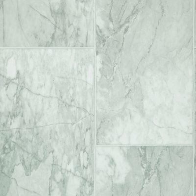 Carrara Marble65-Shadow