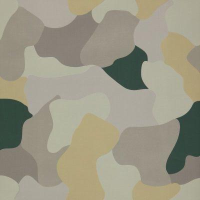 Dissimulo01-Camouflage