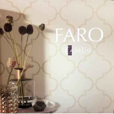 альбом FARO