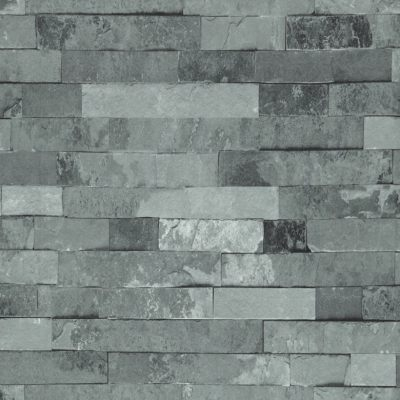 Feature Wall 04-Charcoal