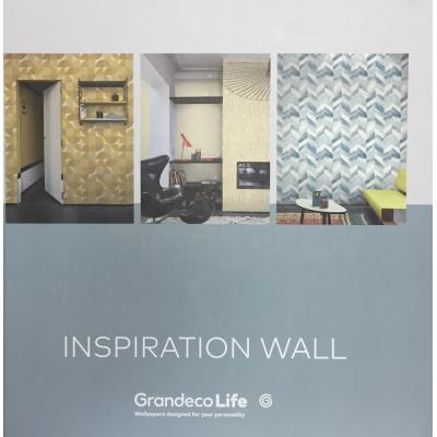 альбом Inspiration Wall