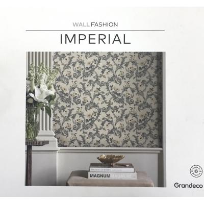 альбом IMPERIAL
