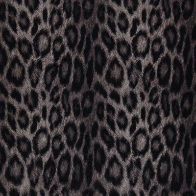 Panthera33-Quartz