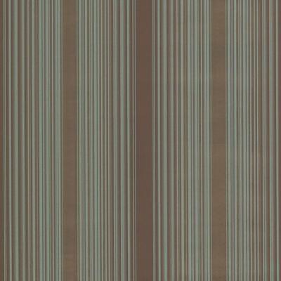 SRC01733