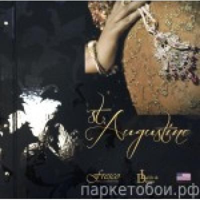альбом ST. AUGUSTINE