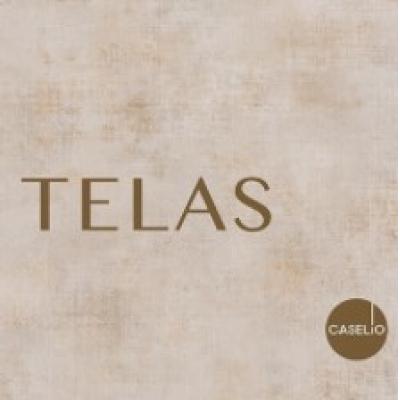 альбом TELAS