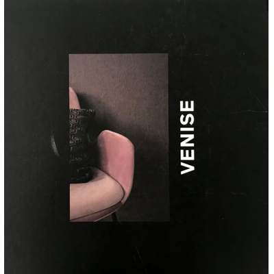 альбом VENISE