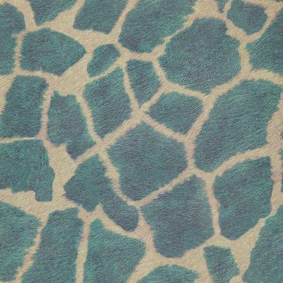 Zarafa44-Turquoise