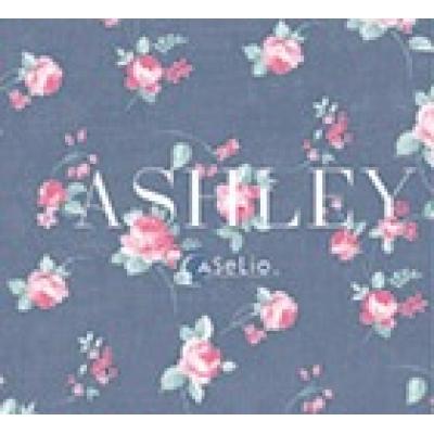 альбом ASHLEY