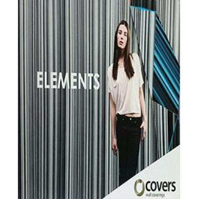 альбом ELEMENTS