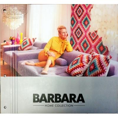 альбом BARBARA