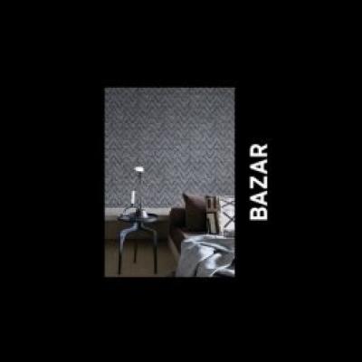 альбом Bazar
