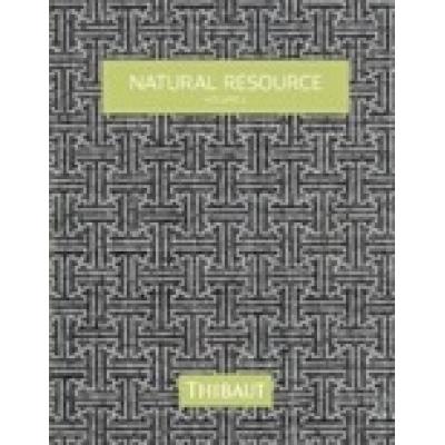 альбом NATURAL RESOURCE vol.II