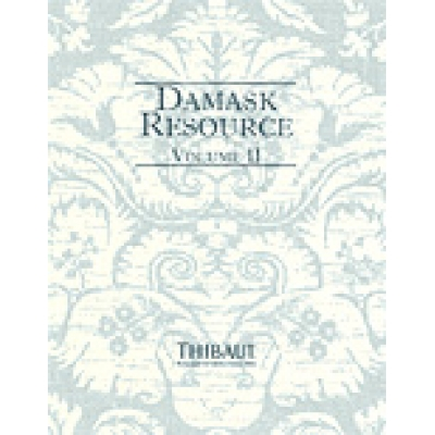 альбом DAMASK RESOURCE vol.II