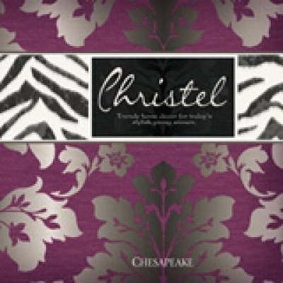 альбом CHRISTEL
