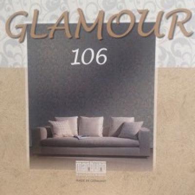 альбом GLAMOUR