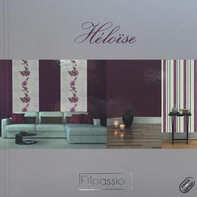 альбом HELOISE