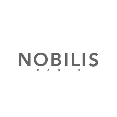 ткани NOBILIS