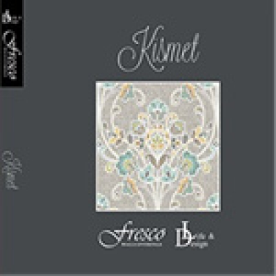 альбом KISMET