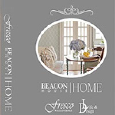 альбом BEACON HOUSE HOME