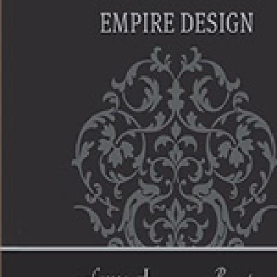 альбом EMPIRE DESIGN