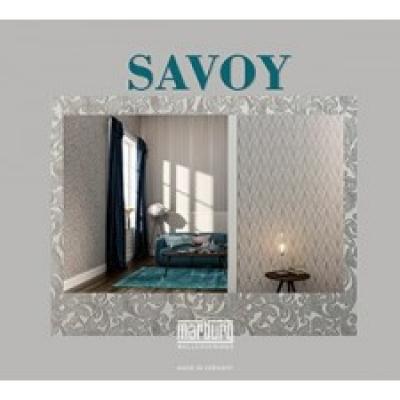 альбом SAVOY