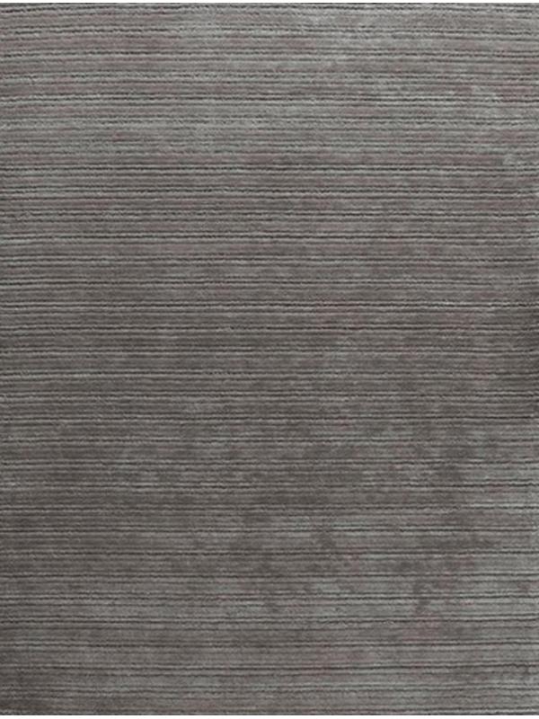 EMPREINTE 1144_22