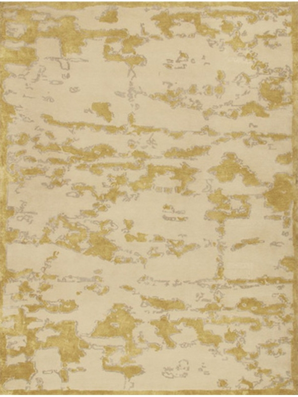 TAPIS CYCLADES 1167_35